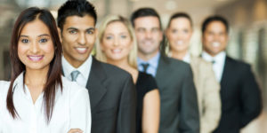 many federal and state laws regulates employee benefits