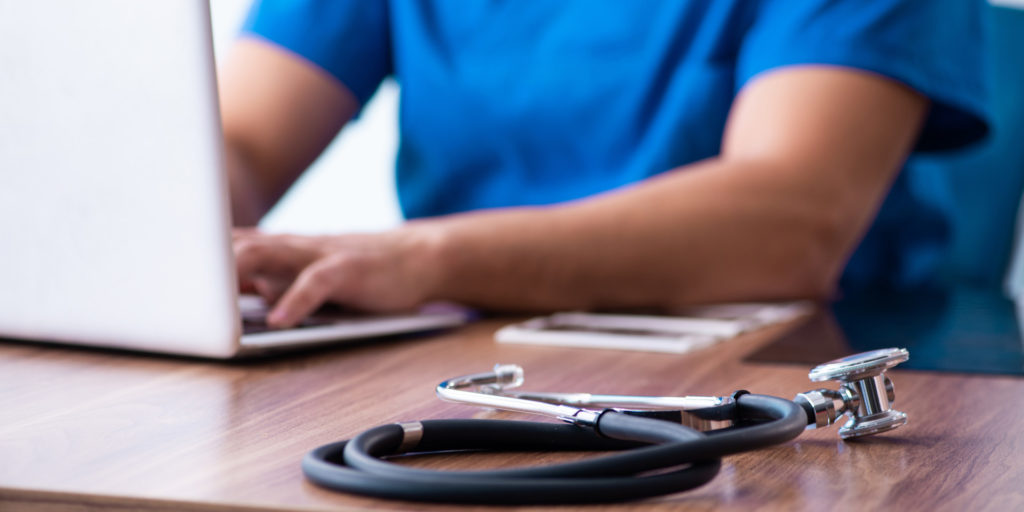 if an employee wants to modify their plan they should know their open enrollment date