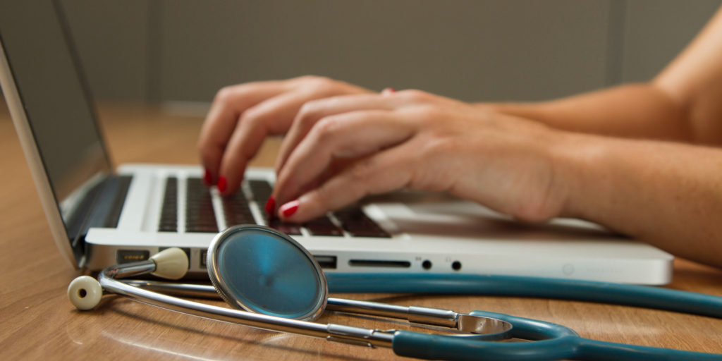 open enrollment is an allocated timeframe for employees to choose health insurance plan