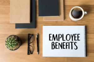 a sme can outsource some of their hr duties to a peo