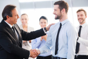 employees can know what benefits they can opt for during the onboarding process