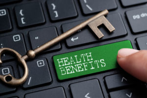 generous health benefits can help an employer attract talents