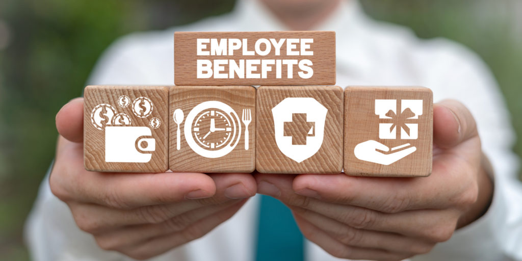 organizations can focus more on expansion because peo will handle all their hr and employee benefits matters