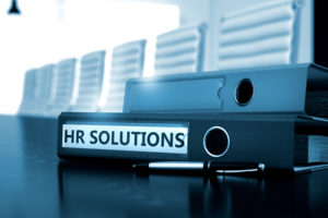 peo can help handle a growing company hr obligations