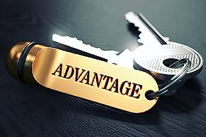 Take in care the advantages to using a benefits broker