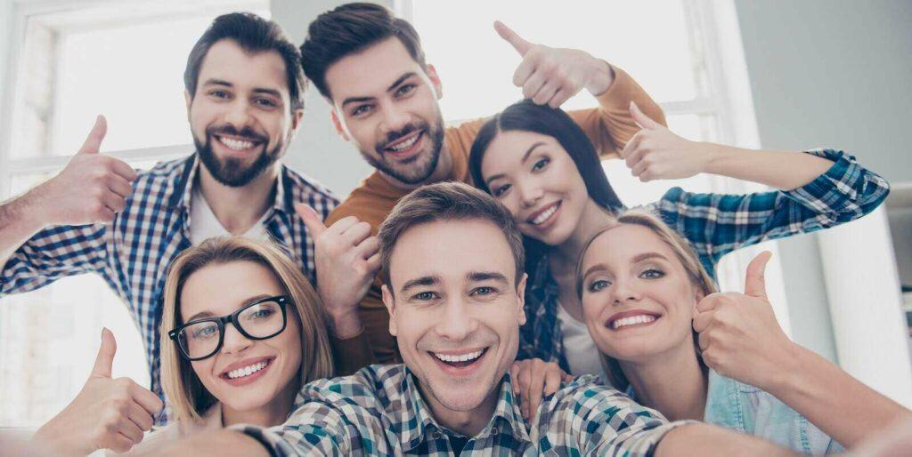 group health insurance for business self portrait of economists students financiers lawyers