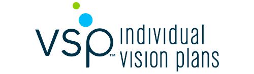 VSP Logo