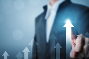 company benefits reprersentation